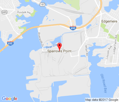 Sparrows Point Locksmith Sparrows Point, MD 410-919-9405